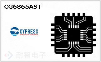 CG6865AST