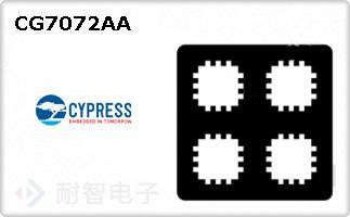 CG7072AA
