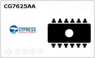 CG7625AA
