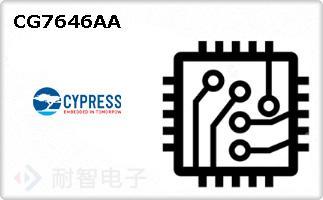 CG7646AA