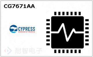 CG7671AA