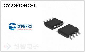 CY2305SC-1
