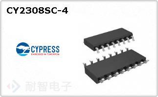 CY2308SC-4