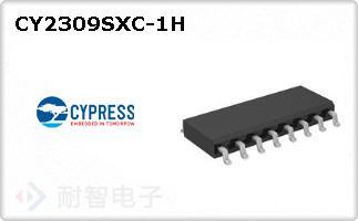 CY2309SXC-1H