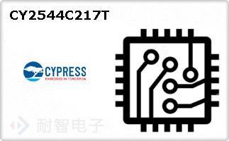 CY2544C217T
