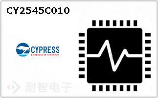 CY2545C010