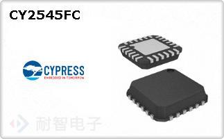 CY2545FC