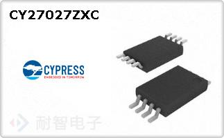 CY27027ZXC