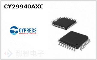 CY29940AXC
