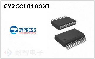 CY2CC1810OXI