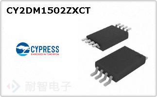 CY2DM1502ZXCT