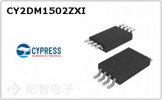 CY2DM1502ZXI
