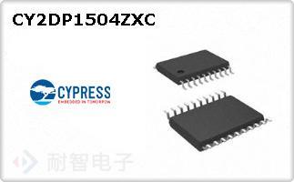 CY2DP1504ZXC
