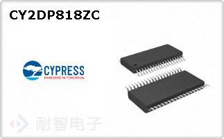 CY2DP818ZC