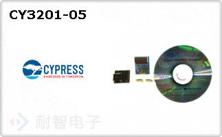CY3201-05
