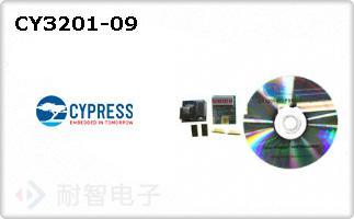 CY3201-09