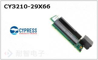 CY3210-29X66