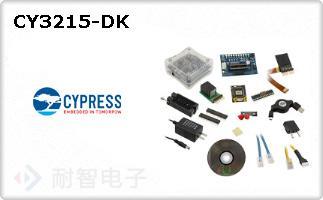 CY3215-DK