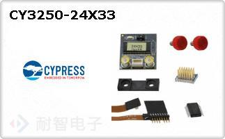 CY3250-24X33