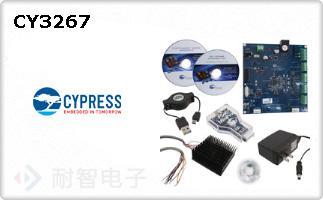 CY3267