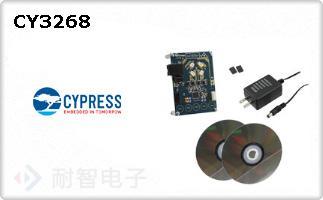 CY3268