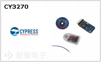 CY3270