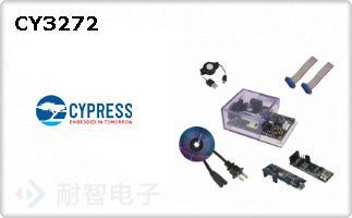 CY3272