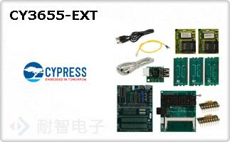 CY3655-EXT