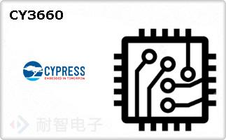 CY3660