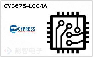 CY3675-LCC4A