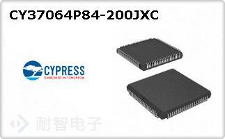 CY37064P84-200JXC