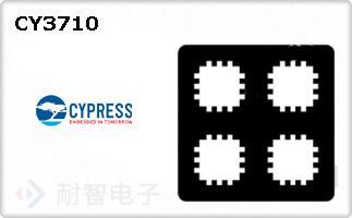 CY3710