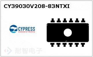 CY39030V208-83NTXI