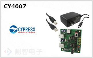 CY4607