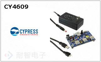 CY4609