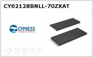 CY62128BNLL-70ZXAT