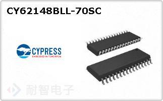 CY62148BLL-70SC
