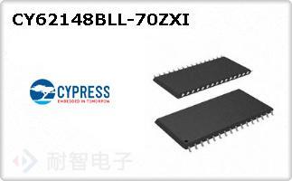 CY62148BLL-70ZXI