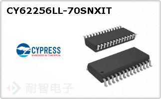 CY62256LL-70SNXIT