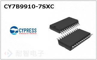 CY7B9910-7SXC