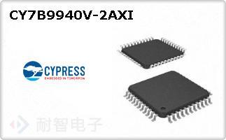 CY7B9940V-2AXI