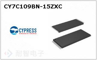 CY7C109BN-15ZXC