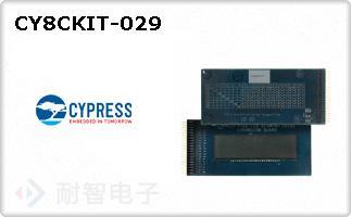CY8CKIT-029