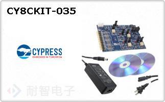 CY8CKIT-035