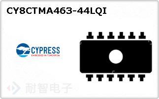 CY8CTMA463-44LQI