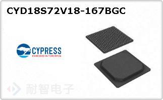 CYD18S72V18-167BGC的图片