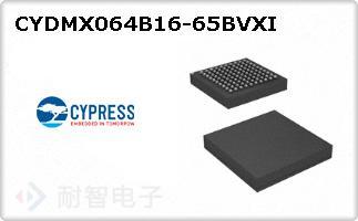 CYDMX064B16-65BVXI