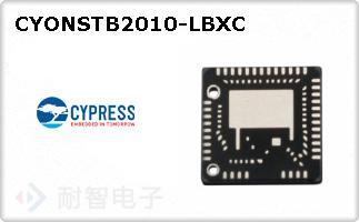 CYONSTB2010-LBXC