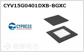 CYV15G0401DXB-BGXC