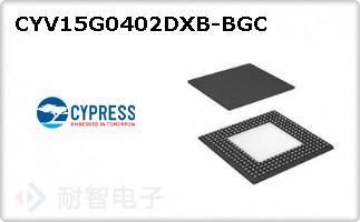 CYV15G0402DXB-BGC